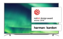 http://sharpbg.com/catart_pictures/tn_sharpbg-art-160048380_Sharp_TV_red-dot-desing_harman-kardon-sound_.jpg