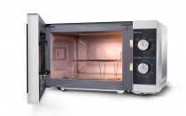 http://sharpbg.com/catart_pictures/tn_sharpbg-art-2536Sharp-microwave-oven_YC-MG01E-S_4.jpg