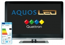/catart_pictures/tn_sharpbg-art-29734img_P-sharp-led-lcd-quattron-tv-aquos-LC-46LE814-Full-Frontal-View-logo-EEL-960.jpg