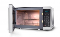 http://sharpbg.com/catart_pictures/tn_sharpbg-art-35241Sharp-microwave-oven_YC-MG02E-S_9.jpg