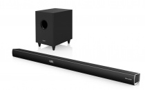 http://sharpbg.com/catart_pictures/tn_sharpbg-art-36768Sharp-eu-audio_soundbar-HT-SBW260_28.jpg