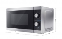 http://sharpbg.com/catart_pictures/tn_sharpbg-art-47518Sharp-microwave-oven_YC-MG01E-S_5.jpg