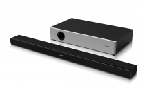 http://sharpbg.com/catart_pictures/tn_sharpbg-art-52417Sharp-eu-audio_soundbar-HT-SBW160_23-1.jpg