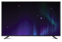 4K Ultra HD Smart LED телевизор Sharp LC-55UI7252E
