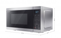 http://sharpbg.com/catart_pictures/tn_sharpbg-art-62772Sharp-microwave-oven_YC-MG02E-S_10.jpg
