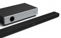 http://sharpbg.com/catart_pictures/tn_sharpbg-art-63175Sharp-eu-audio_soundbar-HT-SBW160_24-1.jpg