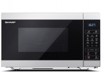 http://sharpbg.com/catart_pictures/tn_sharpbg-art-65108Sharp-microwave-oven_YC-MG51E-S_11.jpg