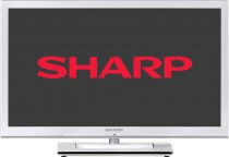 http://sharpbg.com/catart_pictures/tn_sharpbg-art-6854624LE250E-WH-full-frontal-logo.jpg