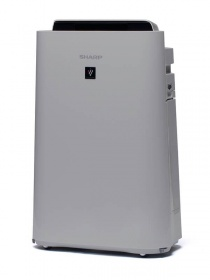 http://sharpbg.com/catart_pictures/tn_sharpbg-art-68831sharp-air-purifier_UA-HD60E-L_30.jpg