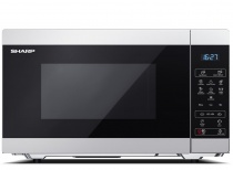 http://sharpbg.com/catart_pictures/tn_sharpbg-art-72003Sharp-microwave-oven_YC-MS51E-S_26.jpg