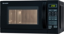 http://sharpbg.com/catart_pictures/tn_sharpbg-art-73418img-P-microwave-R-642-BK-angled_view_active_display_and_interior_light-960.jpg