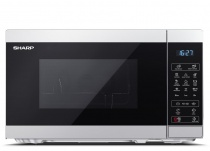 http://sharpbg.com/catart_pictures/tn_sharpbg-art-86609Sharp-microwave-oven_YC-MG02E-S_6.jpg