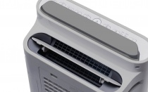 http://sharpbg.com/catart_pictures/tn_sharpbg-art-87324sharp-air-purifier_UA-HD60E-L_35.jpg