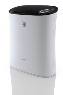 http://sharpbg.com/catart_pictures/tn_sharpbg-art-95528air_purifier_sharp_ua_pe30e-wb_01.jpg