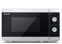 http://sharpbg.com/catart_pictures/tn_sharpbg-art-96386Sharp-microwave-oven_YC-MG01E-S_1.jpg