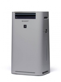 http://sharpbg.com/catart_pictures/tn_sharpbg-art-97817sharp-air-purifier_UA-HG60E-L_83.jpg