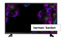 http://sharpbg.com/catart_pictures/tn_sharpbg-art-98234I3420_32inch_Sharp_TV_harman-kardon_.jpg