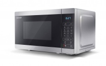 http://sharpbg.com/catart_pictures/tn_sharpbg-art-98667Sharp-microwave-oven_YC-MG02E-S_8.jpg