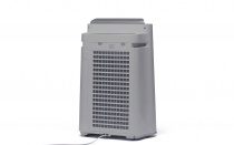 http://sharpbg.com/catart_pictures/tn_sharpbg-art-99977sharp-air-purifier_UA-HD60E-L_31.jpg